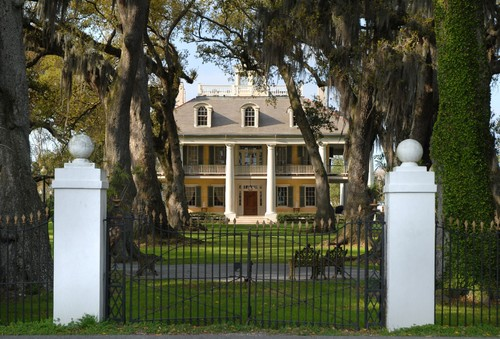 New Orleans Louisiana City Break with Platinum Travel