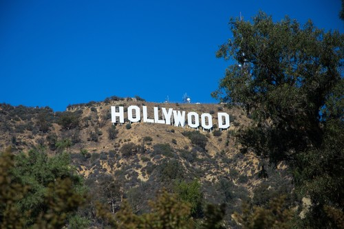 Los Angeles California breaks with Platinum Travel
