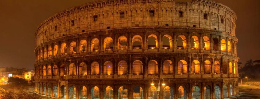 Image of Luxury Escorted Tours in Europe