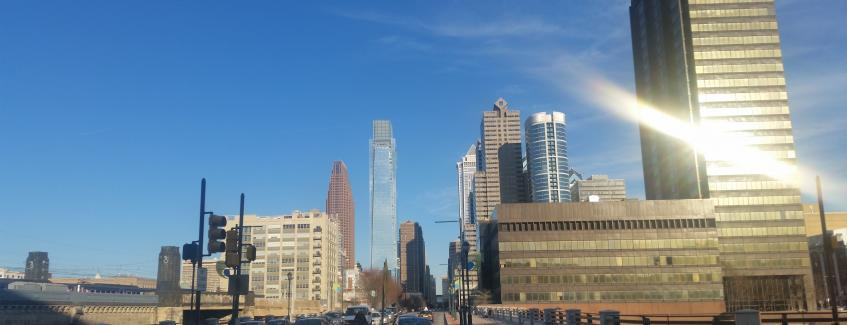 Image of Philadelphia