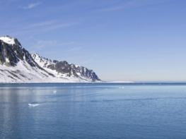 Image of 12 Day Luxury Antarctic Cruise