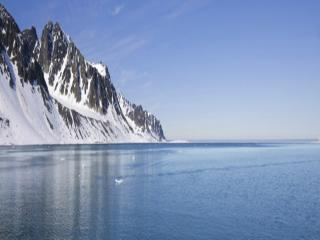 Photograph of 12 Day Luxury Antarctic Cruise