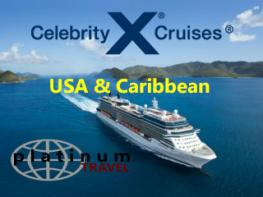 Image of Celebrity Cruise - Sailing's Biggest Regatta
