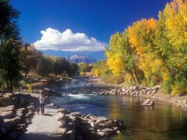 Image of Colorado - Come to Life
