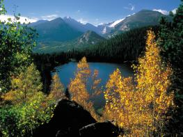 Image of Discover Colorado: Off the Beaten Path