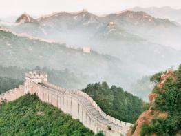 Image of Highlights of China & the Yangtze