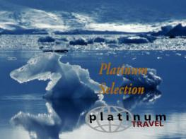 Image of 23 Day Luxury Antarctic to Cape Town Cruise