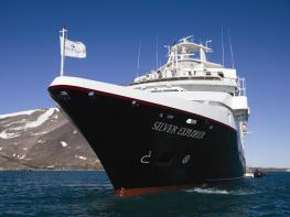 Image of 10 Day Luxury Antarctic Cruise
