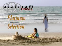 Image of Platinum Selection Europe
