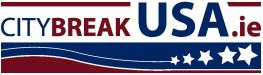 City Break USA Logo