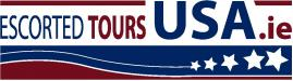 Escorted Tours USA