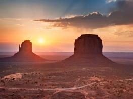 Image of Enchanting Canyonlands