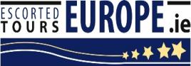 Escorted Tours Europe