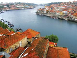 Photograph of Jewels of Spain, Portugal and the Douro River
