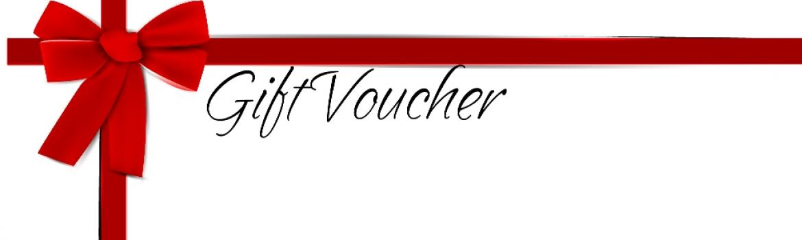 Photograph illustrating Landing Page Vouchers